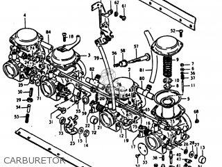 Suzuki Gs Wiring Diagram Additionally 450