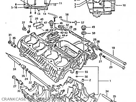 Suzuki Samurai Carburetor Diagram Source Http Aboutourimage Com