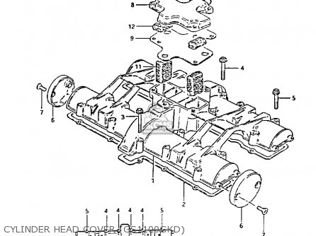 T30 Air Compressor Wiring Diagram