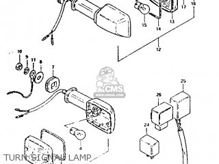 Thunderbolt Ignition Wiring Diagram moreover Gm 3 8 Engine Cover also 1978 Mercury Outboard Wiring Diagram also 89 Mercruiser 5 7 Engine Module in addition Quicksilver Ignition Switch Wiring Diagram. on thunderbolt ignition wiring diagram