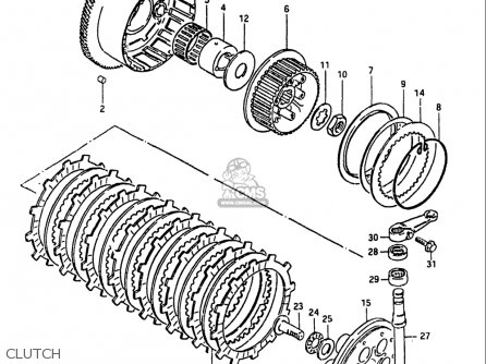 1979 pontiac firebird wiring diagram with Suzuki Gs450 Wiring Harness on 1979 Corvette Wiring Diagram together with T11483236 Stuck 350 in 1985 chevy s10 now wont in addition Suzuki Gs450 Wiring Harness together with Pontiac Replacement Parts Online Catalog together with Gmc Envoy Fuse Box.