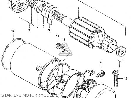 Wiring Harness Kits besides Harley Davidson Rear Speaker Wiring Harness as well 20310 Gas Club Car Diagrams 1984 2005 A together with Ford Wiring Harness Tape additionally Honda Accord Coupe94 Fan Controls Circuit And Wiring Diagram. on harley davidson radio wiring harness diagram