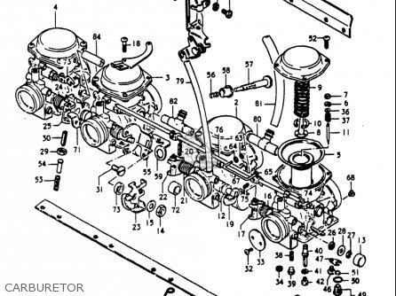 suzuki-gs1100-e-1980-1981-usa-carburetor_mediumsuusa95898_b6c4  Fender Mustang Wiring Diagram on 1965 stratocaster wiring diagram, 1965 mustang alternator wiring diagram, 1965 ford mustang wiring diagram, precision trailer wiring diagram,