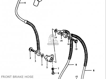 motorcycle wiring harness diagram of performance with Suzuki Gs 850 G Wiring Diagram on Bike Suspension Fork Parts Diagram together with Honda Cb450 Parts Diagrams also Trailer Wiring Harness For Motorcycles as well Suzuki Gs 850 G Wiring Diagram as well Rx8 Wiring Harness Diagram.