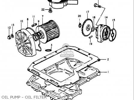 Search as well 92 Dodge Stealth Ignition Coil Wiring Diagram furthermore 5 3l Spark Plug Location together with Dodge Durango Crankshaft Position Sensor Location as well Ignition Coil Distributor Wiring Diagram. on 1996 dodge ram 1500 distributor cap
