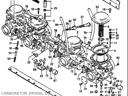 Honda Ct90 Wiring Diagram 1971