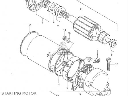 1983 mustang starting wiring diagram with 50cc Bicycle Motor on 04 F250 Wiring Diagram furthermore 50cc Bicycle Motor likewise 89 Ford Bronco Headlight Wiring Diagram as well Acura Wiring Diagrams likewise