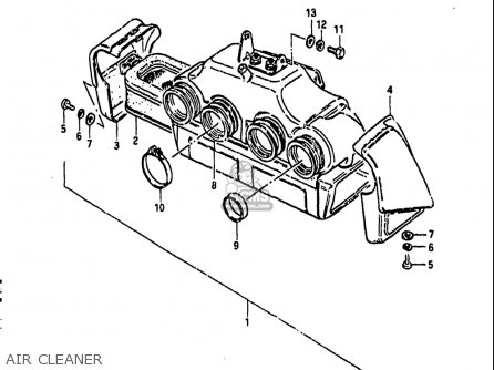 Suzuki Gsx R1100 Charging System Diagram 94 96 additionally Kawasaki Engine Manuals additionally Suzuki Hayabusa Chrome Parts For furthermore Main Wiring Harness Yamaha likewise Gasboy Wiring Diagram. on hayabusa wiring harness car