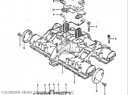Yamaha  50 Engine besides  on yamaha tt600 wiring diagram