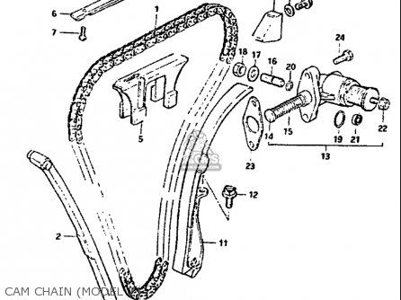 wiring diagram for 1983 honda interstate with Honda Gl1100 Goldwing Wiring Schematics Free on Honda Gl1100 Gold Wing 1980 Usa Serial Numbers Schematic Partsfiche additionally Honda Gl1100 Goldwing Wiring Schematics Free together with Goldwing Engine Diagram also Honda Gl1100 Gold Wing 1980 A Usa Meter Schematic Partsfiche together with Viewtopic.