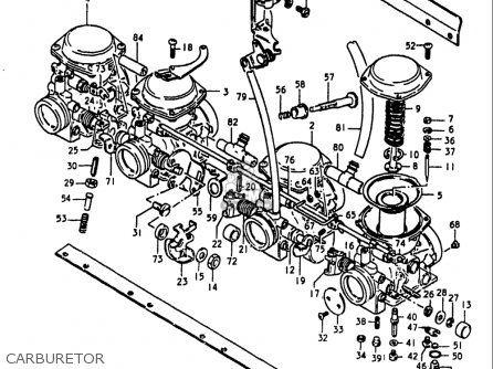 2005 mustang fog lights diagram wiring diagram for car engine neon dome light diagram in addition honda cbx wiring schematic also g35 engine diagram further radio
