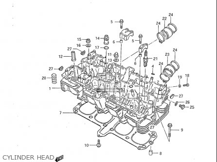 2002 Pt Cruiser Parts Diagram additionally Fiat Iveco Diesel Engines as well In A 350 Chevy Engine Cylinder Head in addition Black Sump Pump as well Wiring Diagram For 1957 3100 Chevy Truck. on oil pump internal bustion engine