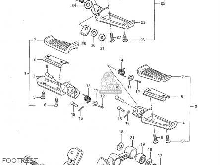 1980 Suzuki Gs550l Wiring Diagram additionally Suzuki Dr 650 Wiring Diagram moreover 2001 Suzuki Esteem Engine likewise 1983 Suzuki Gs850 Wiring Diagram additionally Fast And Furious Car Parts. on suzuki gs850 wiring diagram