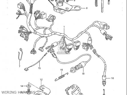 1987 honda shadow ignition wiring with Honda Cbx Wiring Diagram on 92 Ford F350 Fuel System Diagram additionally Honda Elite Wiring Diagram additionally Honda Magna Engine Diagram furthermore Honda C105 Wiring Diagram additionally 310419931280.