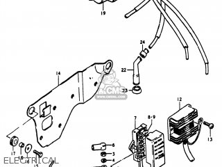 suzuki gs1100e 1980 (t) usa (e03) parts list partsmanual ... gs1100e wiring diagram noro 32711502 3 phase ac motor wiring diagram