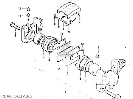 Partslist besides Partslist moreover Partslist additionally Partslist furthermore Partslist. on handlebar wiring harness extension