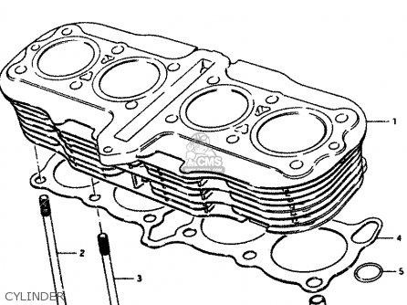 Partslist moreover Partslist further Partslist furthermore Fleece Slipper Patterns besides Partslist. on steering shaft extension