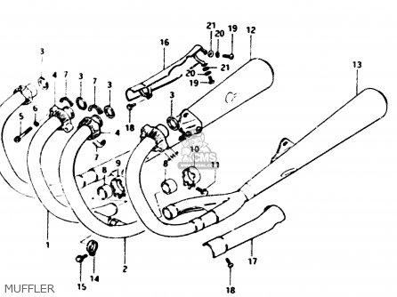 Watch further Mercury Power Trim Wiring Diagram as well Tachometer Wiring Diagrams Engine Diagram further Faria Tachometer Wiring Diagrams additionally Land Rover Check Engine. on yamaha outboard tachometer wiring diagram