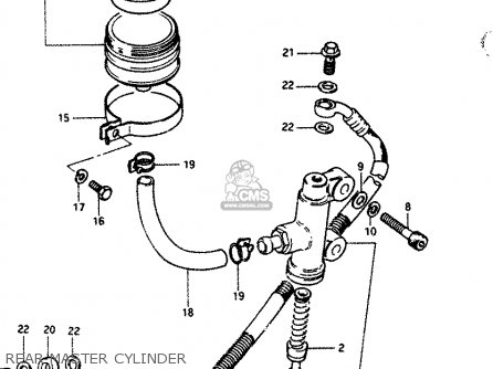 Mitsubishi Warrior Wiring Diagram moreover 1999 Ttr 225 Wiring Diagram further Wiring Likewise Motorcycle Ignition Coil Diagram Additionally likewise 98 Yamaha Blaster Wiring Diagram likewise Chinese 4 Wheeler Wiring Diagram. on yamaha blaster wiring harness diagram