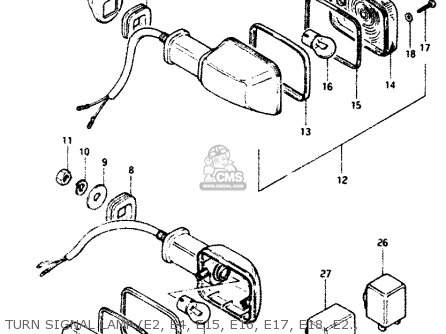 T23979878 Temperature sensor location also Yamaha 50 60 70 75 90 Hp 2 Stroke 252076595152 also 1984 Ford Thunderbird Wiring Diagram as well T4223308 Find vacuum hose diagram 1996 together with Engine Diagram 1992 Mazda Protege. on mariner wiring diagram schematic