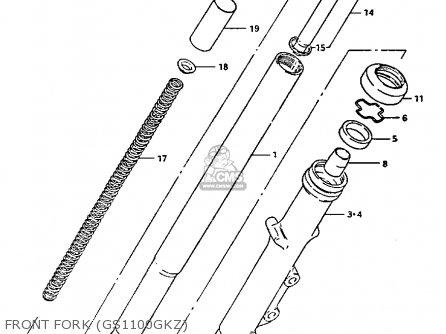 2004 Bmw 325i Parts Diagram