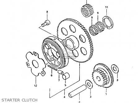 110 Schaltplaene Fuer Boxer in addition 1979 Gs750 Wiring Harness additionally Suzuki Gs 1100 Carburetor Diagram in addition Motorcycle Wiring Diagrams in addition 96151. on 1982 suzuki gs 1100