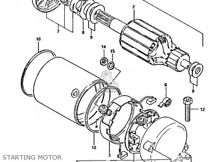 C er Wiring Harness together with 1hyca Starter 2000 Honda Civic furthermore Prostate Lobes Diagram also TM 55 1520 240 23 10 823 besides Wiring Harness Racks. on wiring harness extension