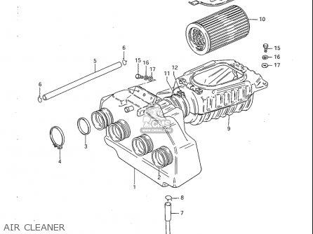 Wiring Diagram For Linear Garage Door Opener