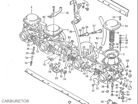 triumph bobber wiring diagram with 1979 Xs 650 Wiring Diagram on 1984 Vt700c Wiring Diagram in addition 1979 Xs 650 Wiring Diagram as well Triumph Motorcycle Diagram likewise Harley Vin Number Location as well 1951 Wl.