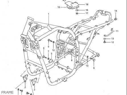 yamaha xs1100 wiring diagram with Yamaha Xs11 Wiring Diagram on Yamaha G2e Wiring Diagram besides 1981 Honda Cm400 Wiring Diagram further Yamaha Ttr 125 Wiring Diagram likewise Yamaha Gt80 Wiring Diagram also Yamaha Breeze Parts Diagram.