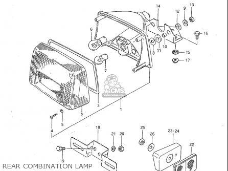 keihin cr carburetor diagram keihin pd carburetor diagram