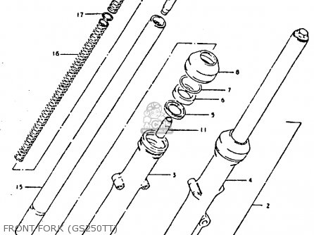 Wiring Diagram For 48 Volt Yamaha Golf Cart additionally 2004 Ezgo Golf Cart Wiring Diagram as well 36 Volt Club Car Wiring 1986 additionally E Z Go Wiring Diagram together with 1997 Ezgo Wiring Diagram. on 48 volt club car wiring