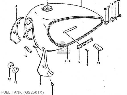 Home Generator Wiring Diagram besides Kohler K301 Wiring Diagram besides 2001 Jeep Grand Cherokee Trailer Wiring Diagram together with Ssl Wiring Diagram moreover Toyota Hilux Alternator Wiring Diagram. on rv charging system diagram
