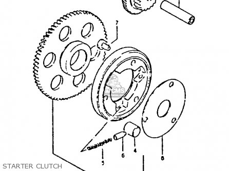 2004 chevy aveo wiring diagrams with Gpi Fuel Pump Wiring Diagram on 2009 Chevrolet Silverado 2500 Evaporator And Heater Parts Diagram moreover 2004 Chevy Aveo Serpentine Belt Routing in addition 2013 Chevy Cruze Engine Diagram Sensor together with Chevrolet Spark Wiring Diagram as well 1997 Honda Odyssey Horn Circuit Diagram.