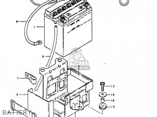 03 7 3 fuel filter housing 7 3 fuel pipe wiring diagram