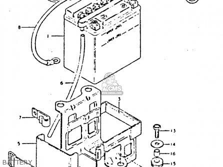 Suzuki Aerio Fuse Box Diagram