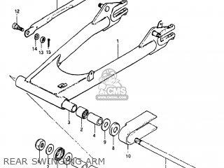 Gs300 Wiring Diagram Pdf