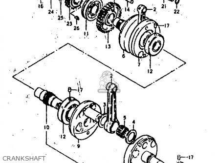 Car Air Cleaner Parts moreover Nissan Armada Manifold Location besides 2004 Dodge Ram 1500 Throttle Body Location also 95 Chevy Camaro Wiring Diagram further Honda 11 Hp Wiring Diagram. on 2009 nissan altima qr25de engine partment diagram