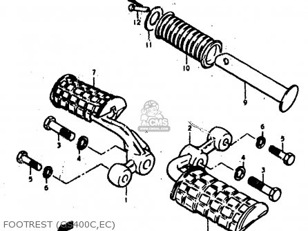 2010 07 01 archive furthermore Bmw 635csi Engines in addition E30 Wiring Diagram Html moreover E34 Serpentine Belt Routing Diagram furthermore 95 Bmw 318i Fuse Box Diagram. on 1992 bmw 325i engine diagram