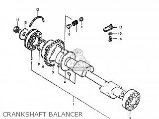 Suzuki Tl1000r Wiring Diagram Free Download Schematic as well Suzuki Sv650 Wiring Harness as well Partslist as well 03 Gsxr 750 Wiring Diagram furthermore Sv650 Parts Diagram. on suzuki gs400 wiring diagram