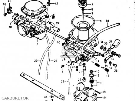 1989 acura legend diagram 1991 2 door legend wiring