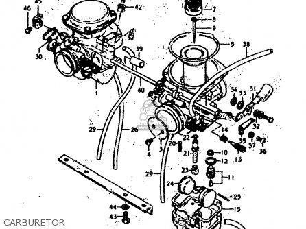 91 E30 Engine Diagram