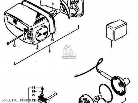 1992 Bmw 318i Fuse Box Diagram also Bmw 525i535im5 E34 1990 Electrical Wiring Diagram together with 1998 Bmw 318i Wiring Diagram in addition 1995 Bmw 318is Fuse Box additionally Wiring Diagram For Dom Relay. on 1992 bmw 318i wiring diagram