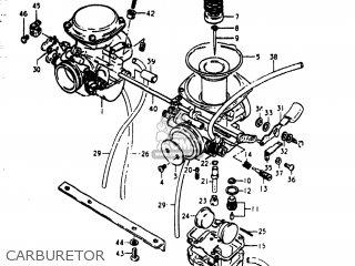 suzuki gs550 wiring diagram gs400