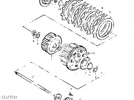 Mando Wiring Diagram as well Delco Alternator 3 Wire Plug Wiring Diagram further Iskra Wiring Diagram furthermore Alternator Wiring Diagram Honda furthermore Motorola 1963 75 Sev Alternator. on lucas marine alternator wiring diagram