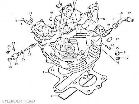 suzuki gs425 1979 n general export e01 cylinder head_mediumsue0137fig 2_b531 soft starter wiring diagram the best wiring diagram 2017 1979 suzuki gs425 wiring diagram at nearapp.co