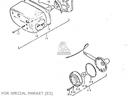 suzuki fz50 wiring diagram with 1979 Suzuki Gs850 Wiring Diagram on Volvo Penta Wiring Diagram as well Wiring Harness 11492473 besides Suzuki Ds80 Wiring Diagram together with Suzuki Swift Fuse Box Interior Light also Suzuki Lt160 Quadrunner Wiring Diagram.