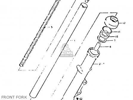 Suzuki Gt750 Wiring Diagram on suzuki lt 50 engine diagram
