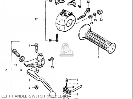 1982 suzuki motorcycle wiring diagrams with Suzuki Gs 450 Wiring Diagram on Suzuki Gs 450 Wiring Diagram furthermore 1981 Suzuki Gs650g Wiring also Kawasaki Wiring Diagrams 1981 also Wiring Diagrams For Kawasaki Motorcycles also Kawasaki 305 Wiring Diagram.