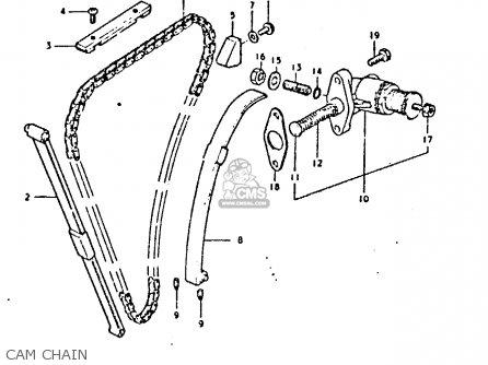 T8278174 Time 1980 yamaha xt250 runs but wont likewise Subaru liberty 2001 ecu pinouts also Wiring Diagram For Yamaha Big Bear 400 moreover Polaris 325 Engine Diagram as well 1994 Yamaha Yfm 350 Wiring Diagram. on 2001 yamaha warrior 350 wiring diagram